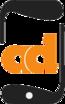 Logo Alphadigits.com