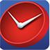 Logo AppTimes.in